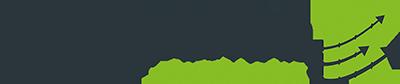 Consulendo – Succes i tal | Jet Reports | PowerBI | Kursus | infoskærm Logo