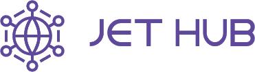 JetHub