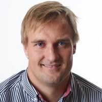 Henrik Lyngso